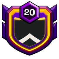 req and req badge