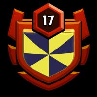 fENERBAHÇE badge