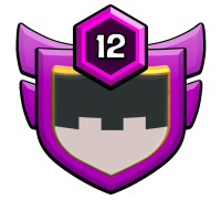 THEGUZ badge