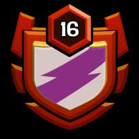 Riverbears badge