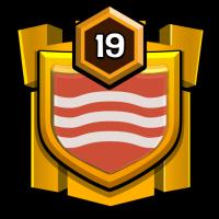 从星开始✨ badge