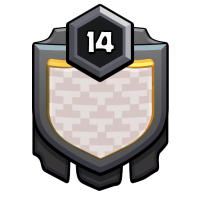 Xtreme Offense badge