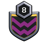 The Boys badge