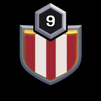TRADIENT MKTG badge