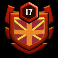 elkapo ir badge