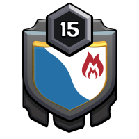 clan long hai badge