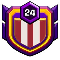 TÜRK VATANSEVER badge