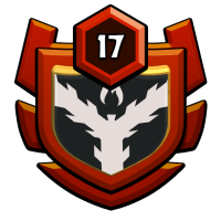 JMClan badge