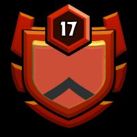 众光聚贤阁 badge