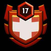 wong family badge
