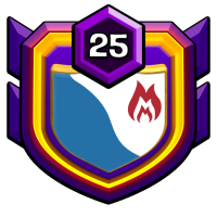 JUST FOR PiNOY badge