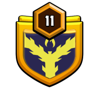 LEGENDS badge