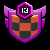 OSU Beavers badge