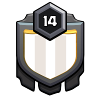 Farming Mates badge