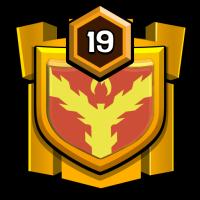 從台灣出發 badge