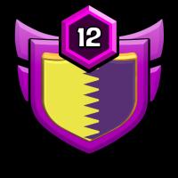 پاسارگاد33 badge