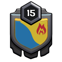TRY MY TEAM badge