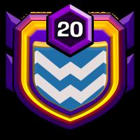 bg sofia badge