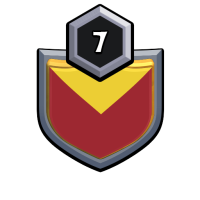 The Titans badge
