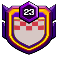 Reddit Dynasty badge