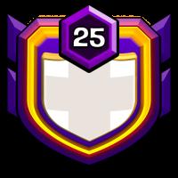 #8PVLQRQ2