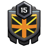 HEISHIKAGE badge