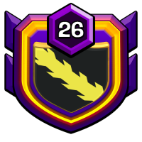 persian heros badge