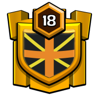 Legion d' Elite badge