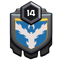 HINDI KO ALAM badge