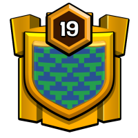 TroPapitzZ badge