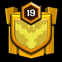 ss درع المدينه badge
