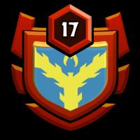 易硬特務團 badge