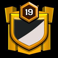 SESSİZ_ÇIĞLIK badge