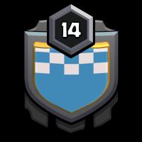 고양 일산 3040 badge