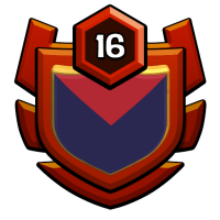 SaWetsQuad badge