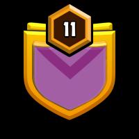 ComebackisReal badge