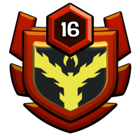 """IRON EDGE"" badge"