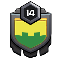 THE DRAGON CITY badge