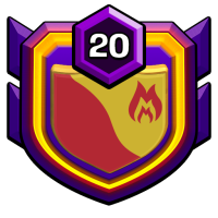 -/One/- badge