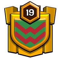 Die Erwachsenen badge