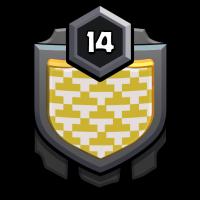 cikarang badge