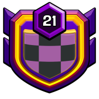 MGT-SoLidROAR™ badge