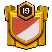 fight clans badge