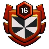 keluyuran monk7 badge