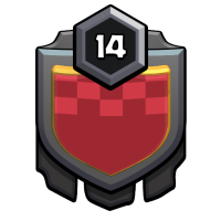 kingdom badge