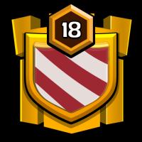 ブレイカーズ badge