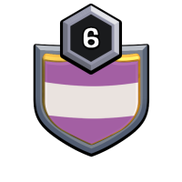 乐游秒捐1 badge