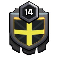 فامیلی badge