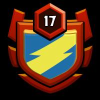 INSERT COIN badge