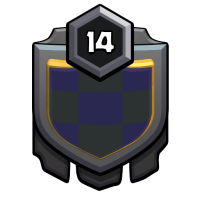 Korea viva || badge